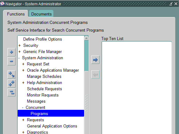 operating-unit-mode-system-admin-concurrent-programs